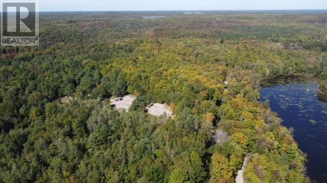 Lot 1 Bass Lake  Rd, Galway-Cavendish And Harvey, Ontario  K0M 1A0 - Photo 15 - X5362744
