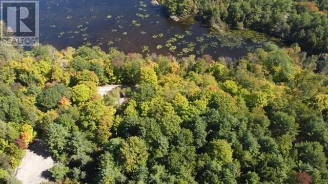 Lot 1 Bass Lake  Rd, Galway-Cavendish And Harvey, Ontario  K0M 1A0 - Photo 20 - X5362744