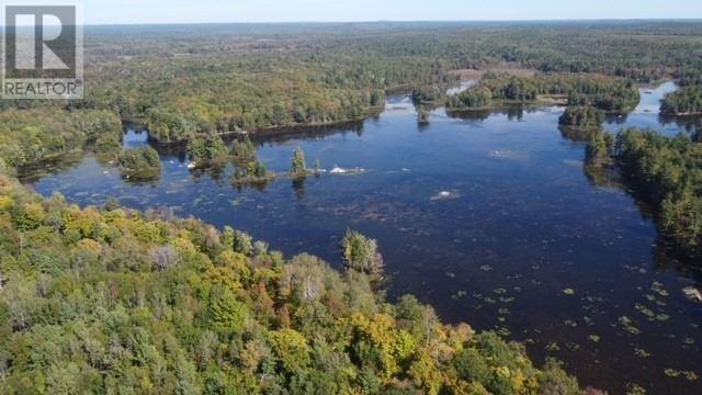 Lot 1 Bass Lake  Rd, Galway-Cavendish And Harvey, Ontario  K0M 1A0 - Photo 21 - X5362744