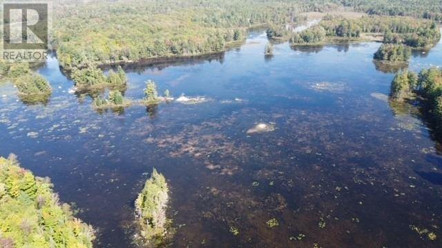 Lot 1 Bass Lake  Rd, Galway-Cavendish And Harvey, Ontario  K0M 1A0 - Photo 22 - X5362744
