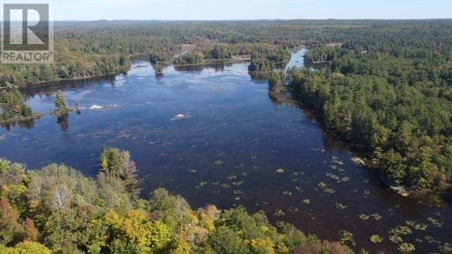 Lot 1 Bass Lake  Rd, Galway-Cavendish And Harvey, Ontario  K0M 1A0 - Photo 7 - X5362744