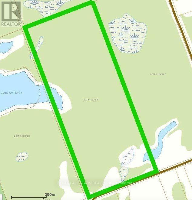 1134 Walkers Line, Algonquin Highlands, Ontario  K0M 2K0 - Photo 2 - X5376587