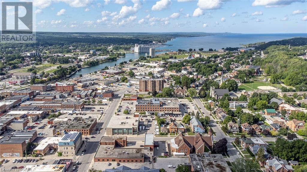 632 3rd Avenue E, Owen Sound, Ontario  N4K 2K1 - Photo 39 - 40161152