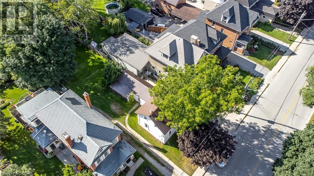632 3rd Avenue E, Owen Sound, Ontario  N4K 2K1 - Photo 36 - 40161152