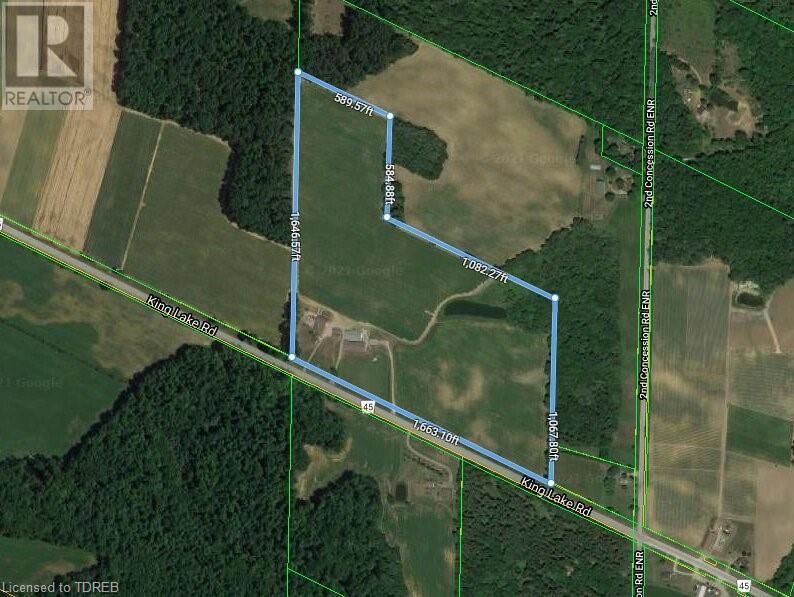 475 County 45 Road, Norfolk County, Ontario  N0E 1G0 - Photo 44 - 40163096