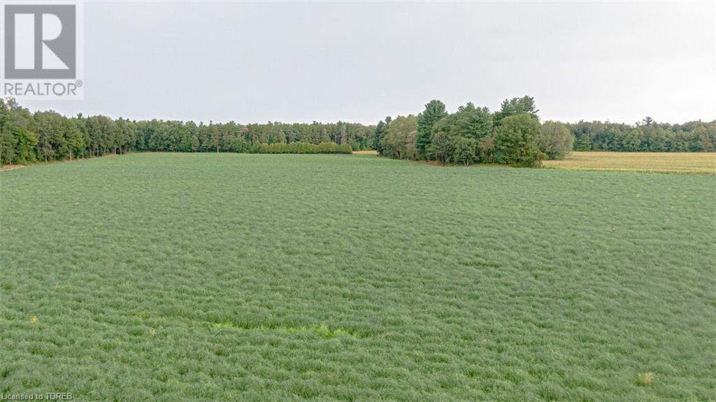 475 County 45 Road, Norfolk County, Ontario  N0E 1G0 - Photo 32 - 40163096