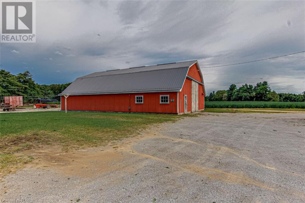 475 County 45 Road, Norfolk County, Ontario  N0E 1G0 - Photo 8 - 40163096