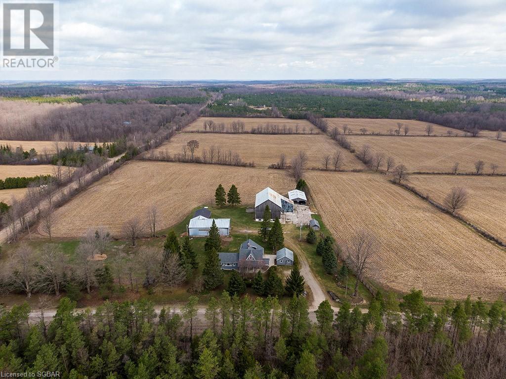 584015 60 Sideroad, Holland Centre, Ontario  N0H 1R0 - Photo 41 - 40096926