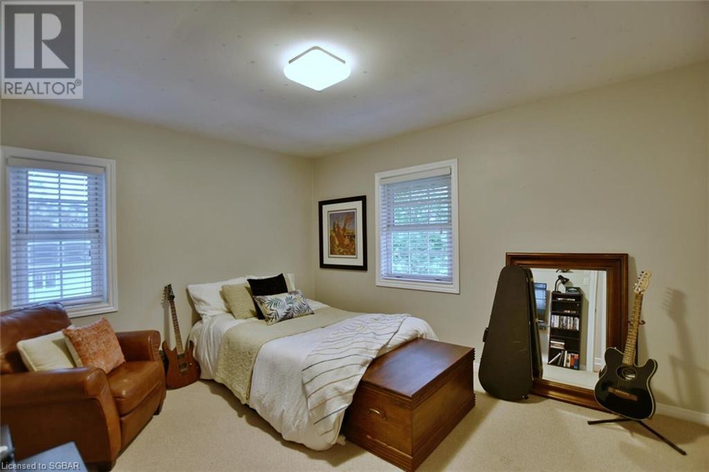 420 Second Street, Collingwood, Ontario  L9Y 1G8 - Photo 48 - 40168152