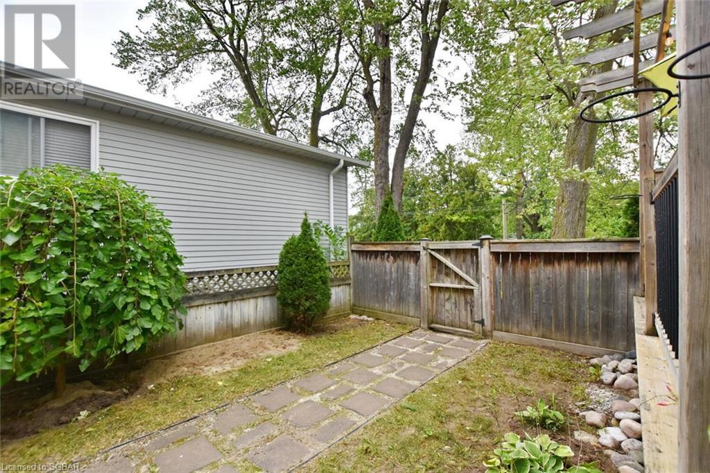 420 Second Street, Collingwood, Ontario  L9Y 1G8 - Photo 8 - 40168152
