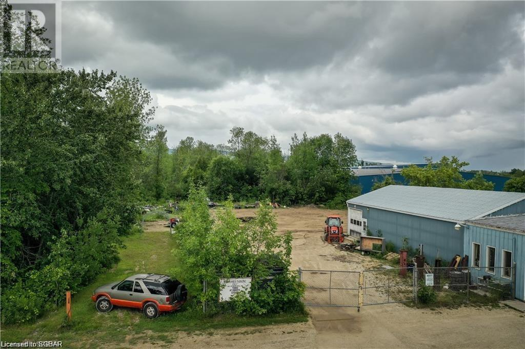 70 High Street, Collingwood, Ontario  L9Y 4V6 - Photo 9 - 40082764