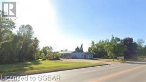 70 High Street, Collingwood, Ontario  L9Y 4V6 - Photo 16 - 40082764
