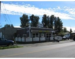 33290 GLASGOW AVENUE, mission, British Columbia