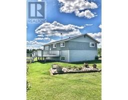 Find Homes For Sale at 43034 Township Road 810