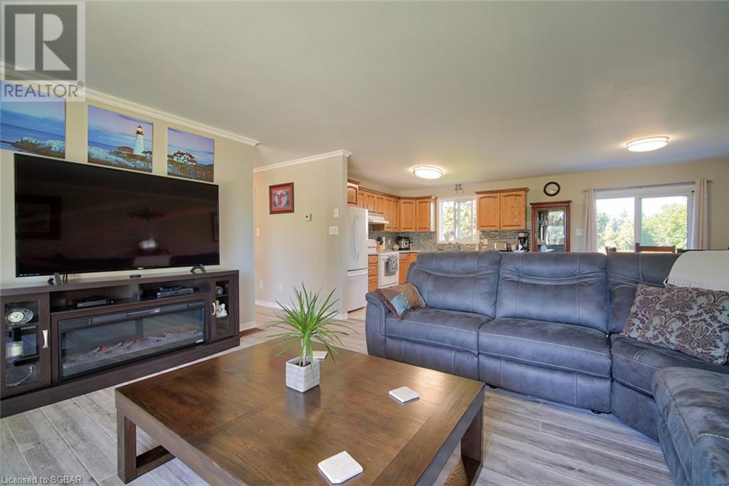 514 Miller Street, Meaford, Ontario  N4L 1L1 - Photo 13 - 40168432
