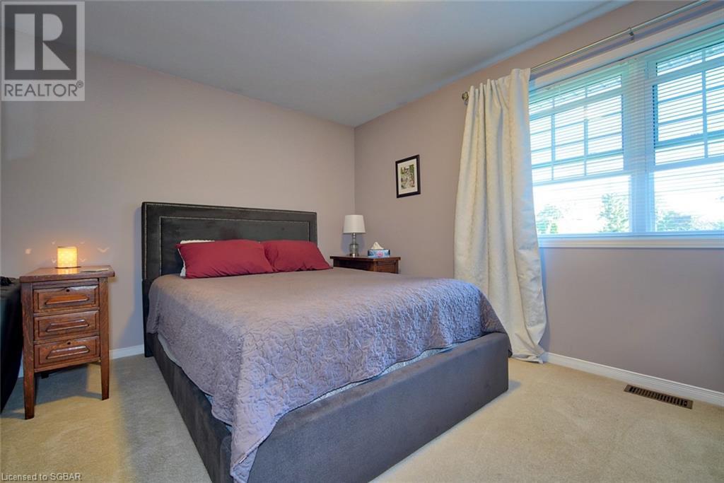 514 Miller Street, Meaford, Ontario  N4L 1L1 - Photo 21 - 40168432