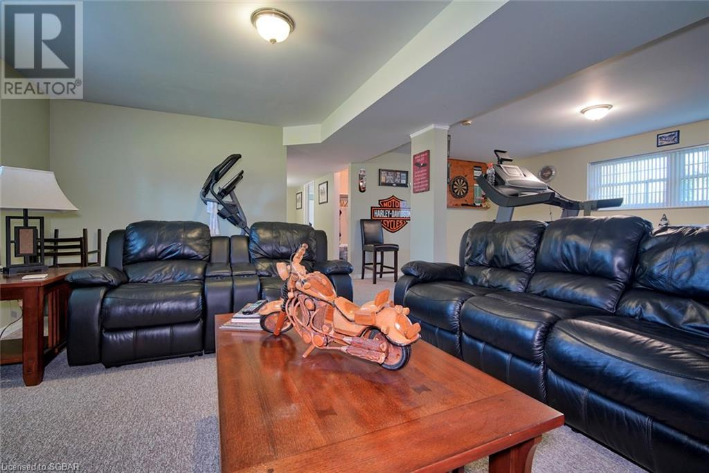 514 Miller Street, Meaford, Ontario  N4L 1L1 - Photo 23 - 40168432