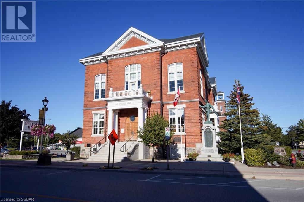 514 Miller Street, Meaford, Ontario  N4L 1L1 - Photo 31 - 40168432