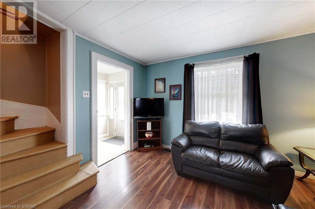 223 St Vincent Street, Meaford, Ontario  N4L 1C1 - Photo 19 - 40168891