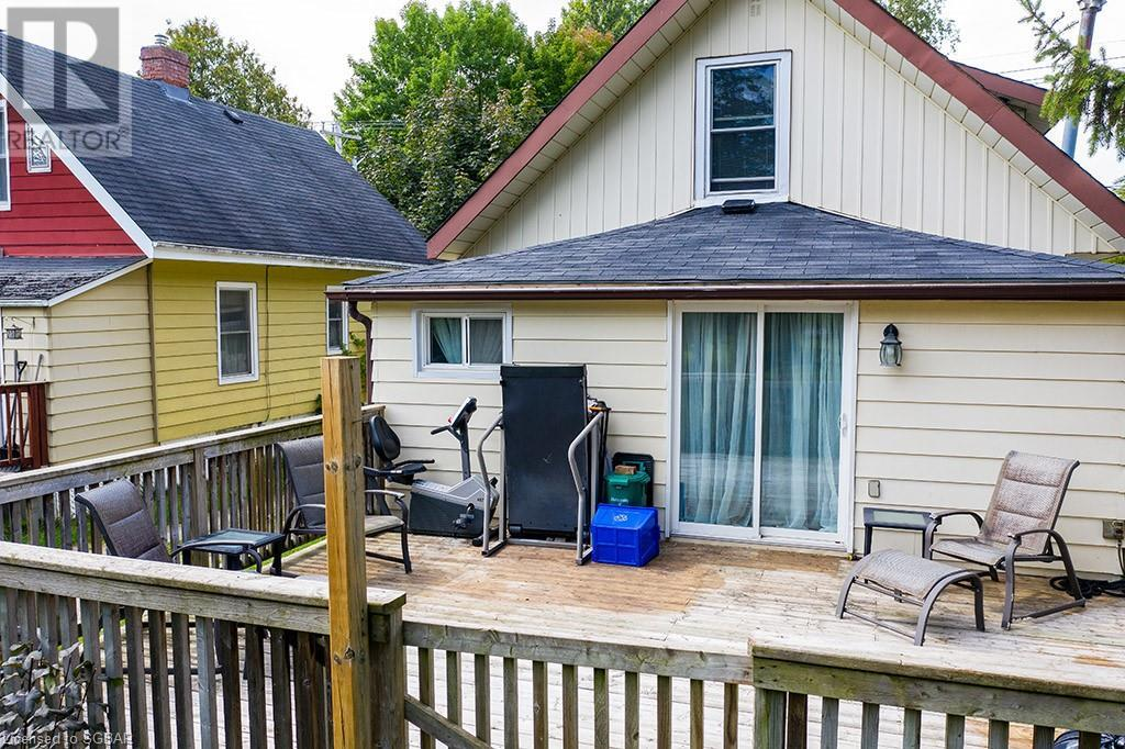 223 St Vincent Street, Meaford, Ontario  N4L 1C1 - Photo 6 - 40168891