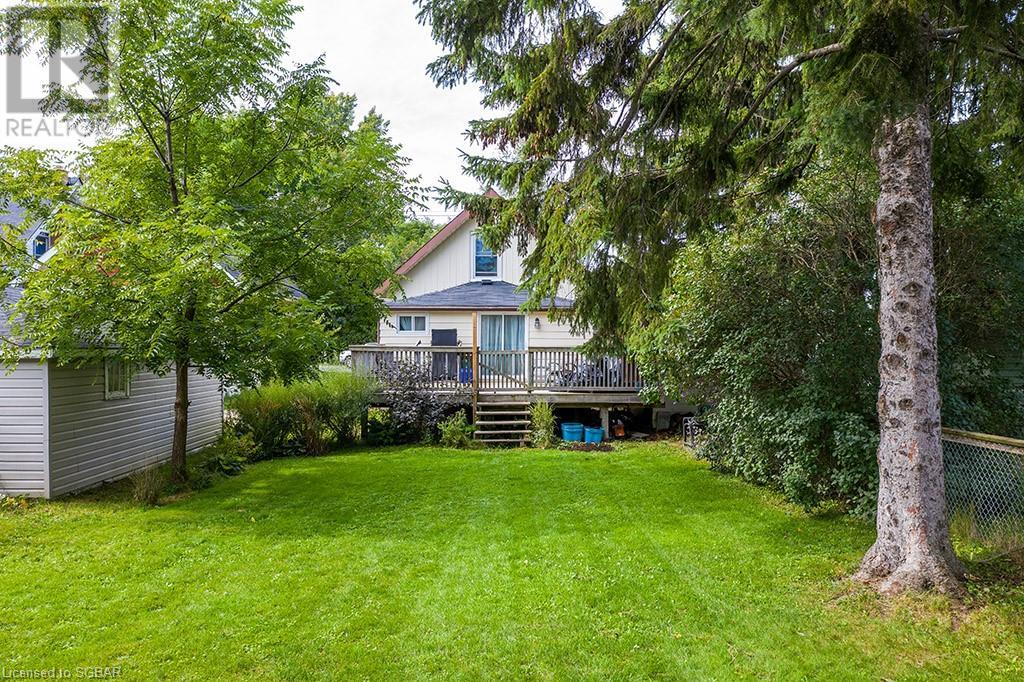 223 St Vincent Street, Meaford, Ontario  N4L 1C1 - Photo 7 - 40168891