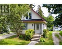 223 ST VINCENT Street, meaford, Ontario