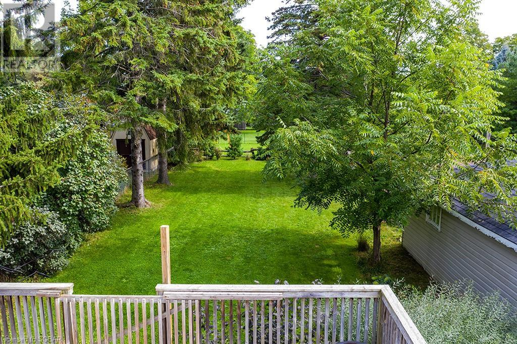 223 St Vincent Street, Meaford, Ontario  N4L 1C1 - Photo 9 - 40168891