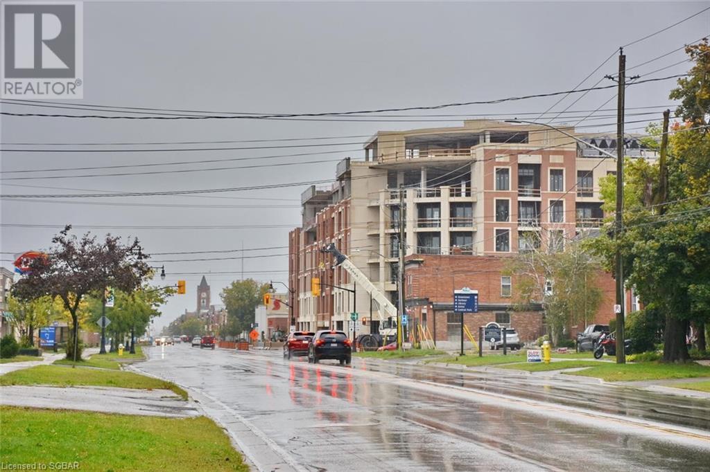 368 Hurontario Street, Collingwood, Ontario  L9Y 2M6 - Photo 10 - 40169162