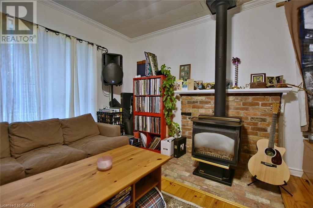 368 Hurontario Street, Collingwood, Ontario  L9Y 2M6 - Photo 12 - 40169162