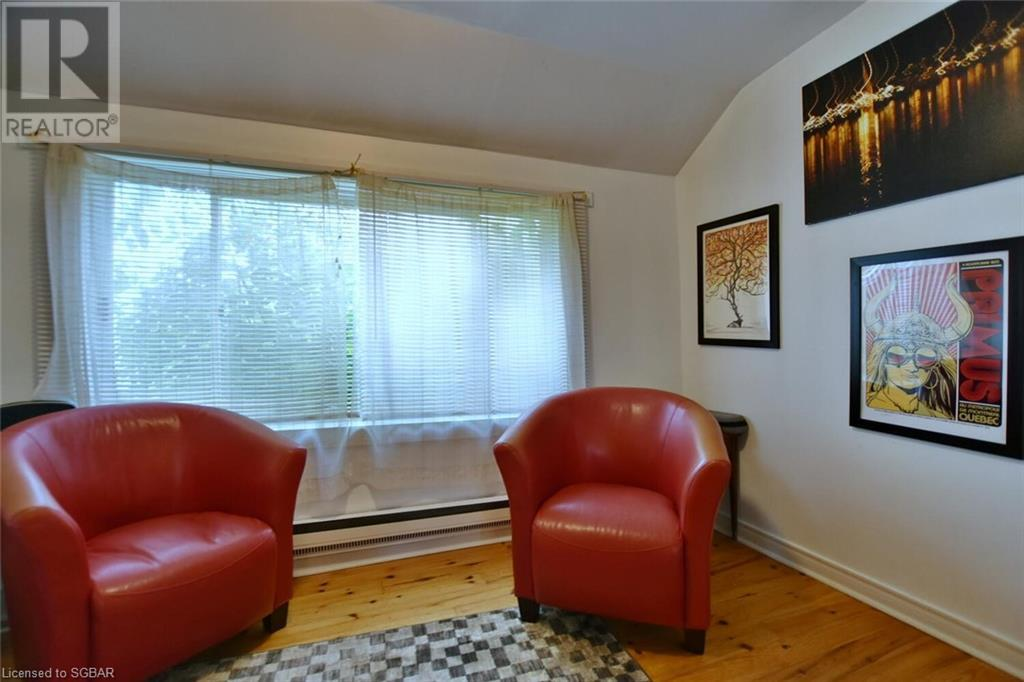 368 Hurontario Street, Collingwood, Ontario  L9Y 2M6 - Photo 16 - 40169162