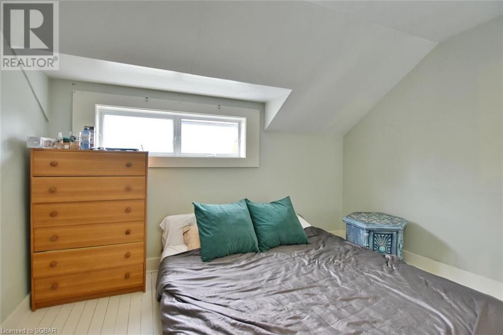 368 Hurontario Street, Collingwood, Ontario  L9Y 2M6 - Photo 19 - 40169162
