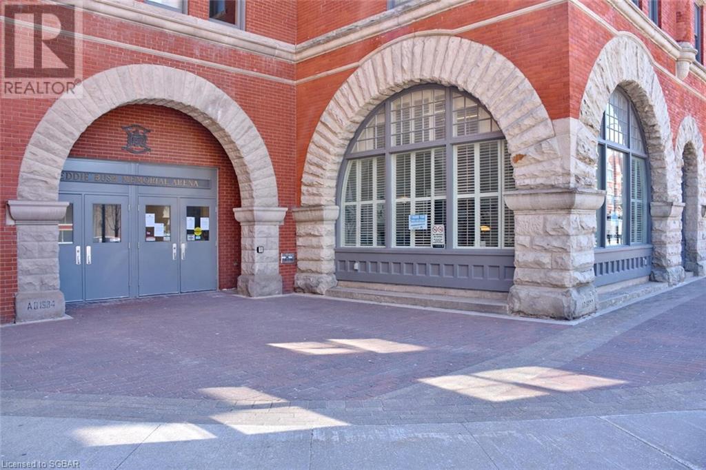 368 Hurontario Street, Collingwood, Ontario  L9Y 2M6 - Photo 37 - 40169162