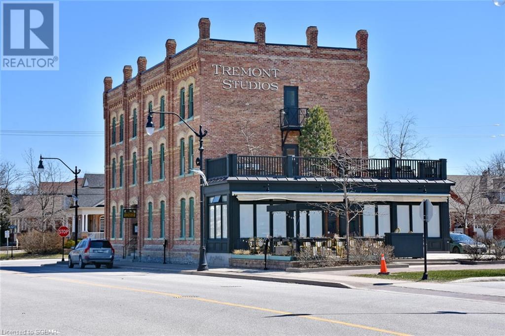 368 Hurontario Street, Collingwood, Ontario  L9Y 2M6 - Photo 40 - 40169162