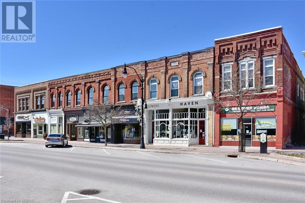 368 Hurontario Street, Collingwood, Ontario  L9Y 2M6 - Photo 41 - 40169162