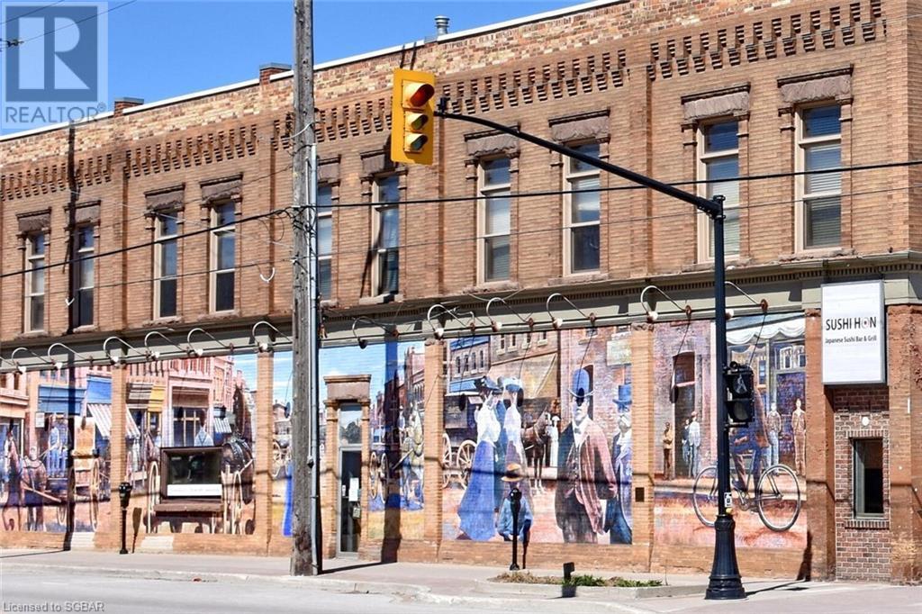 368 Hurontario Street, Collingwood, Ontario  L9Y 2M6 - Photo 42 - 40169162