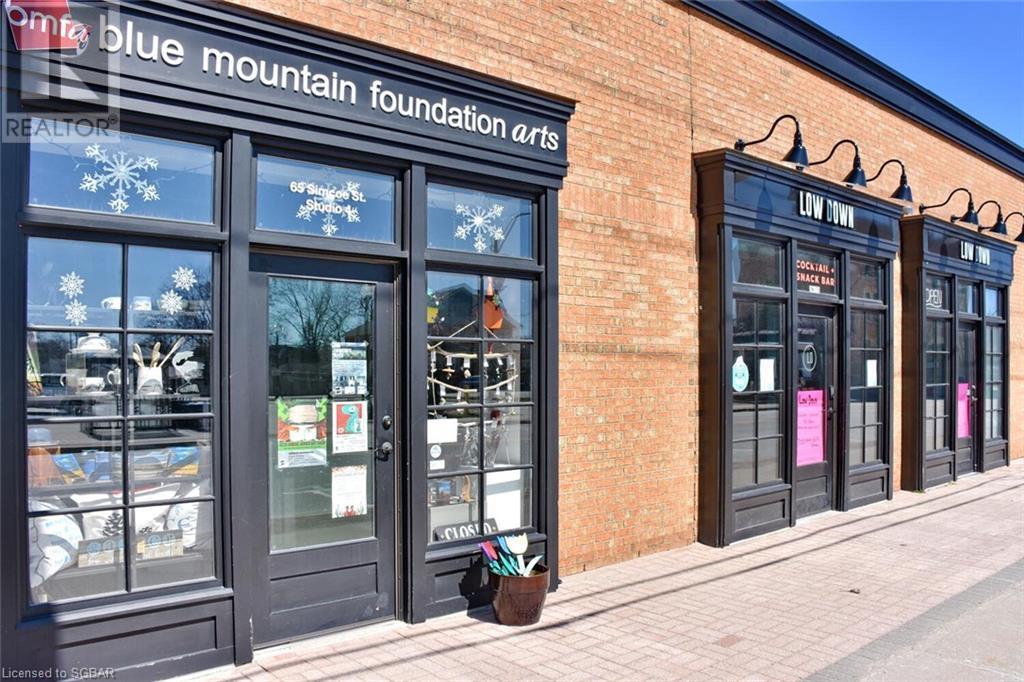 368 Hurontario Street, Collingwood, Ontario  L9Y 2M6 - Photo 43 - 40169162