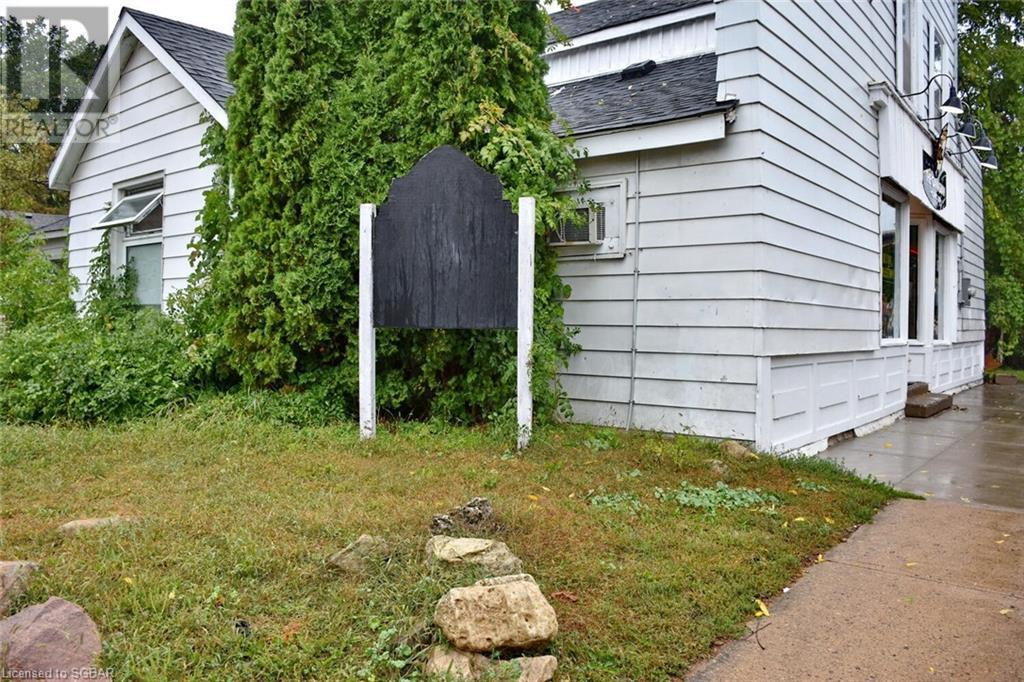 368 Hurontario Street, Collingwood, Ontario  L9Y 2M6 - Photo 6 - 40169162