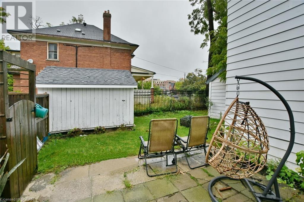 368 Hurontario Street, Collingwood, Ontario  L9Y 2M6 - Photo 7 - 40169162