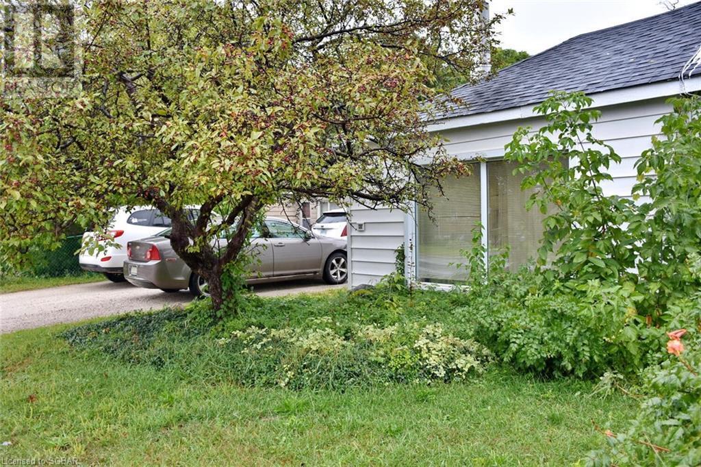 368 Hurontario Street, Collingwood, Ontario  L9Y 2M6 - Photo 8 - 40169162