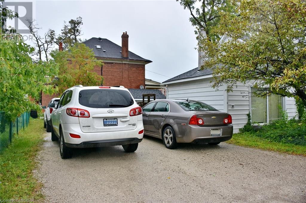 368 Hurontario Street, Collingwood, Ontario  L9Y 2M6 - Photo 9 - 40169162