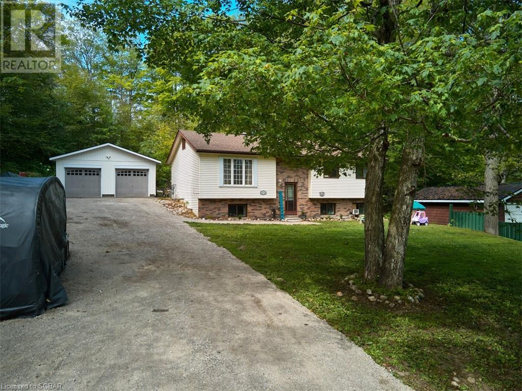 1554 Champlain Road, Tiny Twp, Ontario  L9M 0C1 - Photo 26 - 40158519