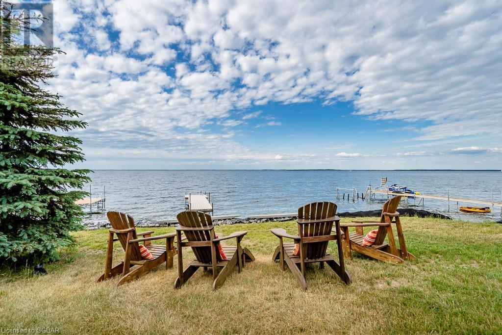 81 Beach Road, Tiny, Ontario  L9M 1R2 - Photo 33 - 40164037