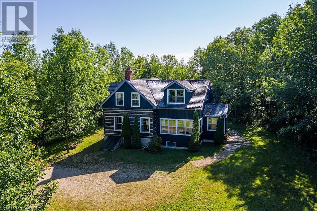 200 Valley Crescent, Grey Highlands, Ontario  N0C 1H0 - Photo 23 - 40168950