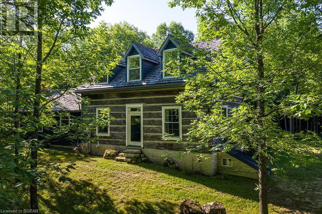 200 Valley Crescent, Grey Highlands, Ontario  N0C 1H0 - Photo 5 - 40168950