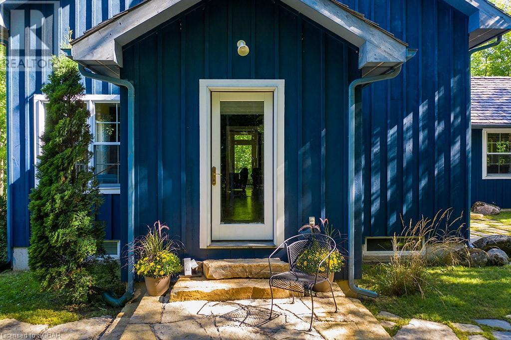 200 Valley Crescent, Grey Highlands, Ontario  N0C 1H0 - Photo 7 - 40168950