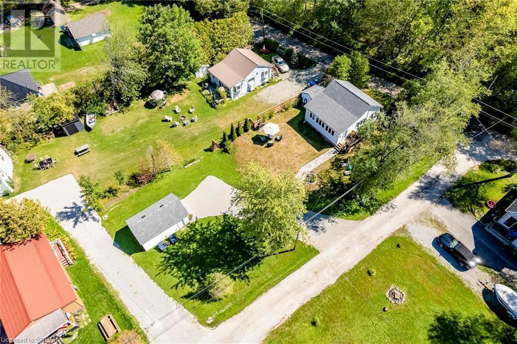 20 Lawson Lane, Waubaushene, Ontario  L0K 2C0 - Photo 4 - 40159578