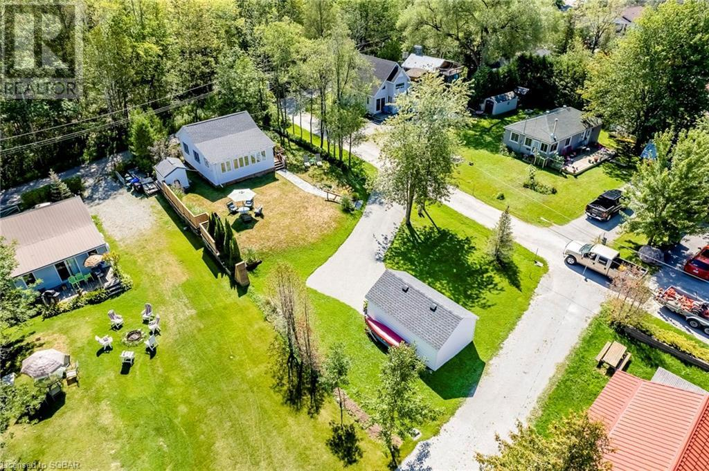 20 Lawson Lane, Waubaushene, Ontario  L0K 2C0 - Photo 5 - 40159578