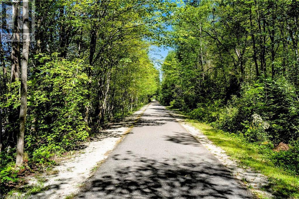 20 Lawson Lane, Waubaushene, Ontario  L0K 2C0 - Photo 48 - 40159578