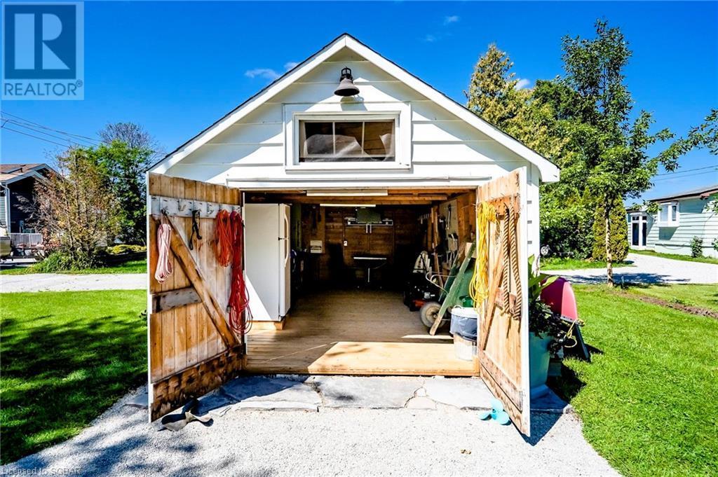 20 Lawson Lane, Waubaushene, Ontario  L0K 2C0 - Photo 41 - 40159578