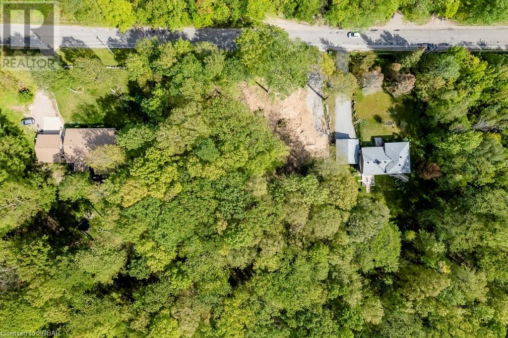 Lt 26 Champlain Road, Tiny, Ontario  L9M 0C1 - Photo 5 - 40164110